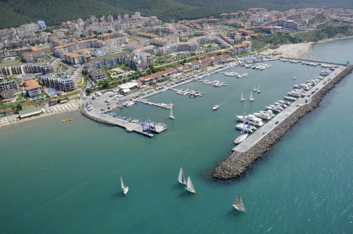 A Quick Guide To St Vlas Life In St Vlas