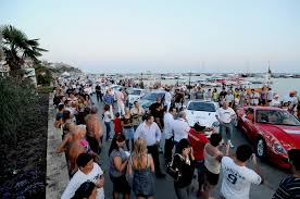 Vlas car rally pic